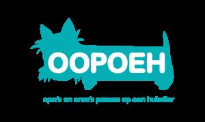 Hondenoppas