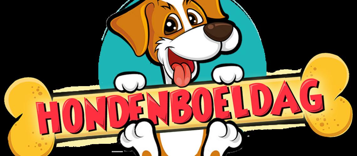 Hondenboeldag
